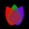 my logo4