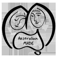 logo200b